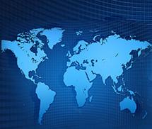 外贸综合服务平台
